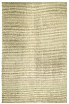 Classic Home Seagrass 300 Rug
