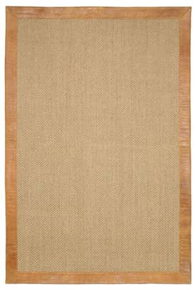 Classic Home Pampas Leather 30078 Rug