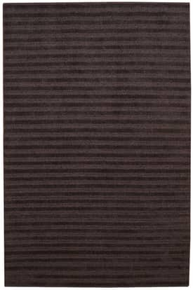Rugs USA Kingdom Contemporary Wool Handmade Plateau Rug