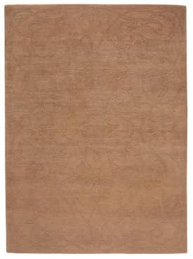 Rugs USA Serendipity Contemporary Hand Knotted Wool Miami Rug