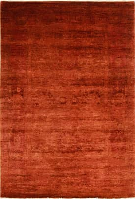 Rugs USA Overdye Noble Rug