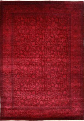 Rugs USA Overdye Vineyard Rug