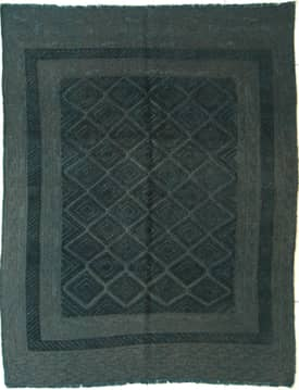 Rugs USA Overdyed Shasta Flatwoven Rug