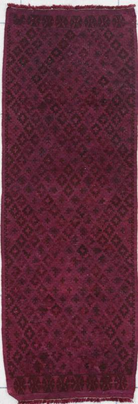 Rugs USA Overdyed Narcissa Flatwoven Rug