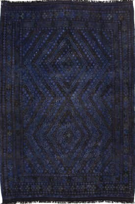 Rugs USA Overdyed KLM446 Rug