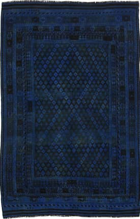 Rugs USA Overdyed KLM447 Rug