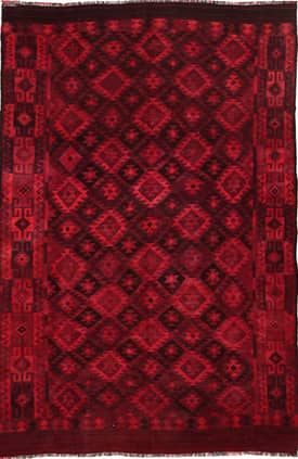 Rugs USA Overdyed KLM448 Rug