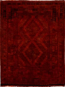 Rugs USA Overdyed KLM461 Rug