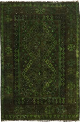 Rugs USA Overdyed KLM488 Rug