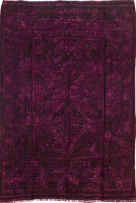 Rugs USA Overdyed KLM494 Rug