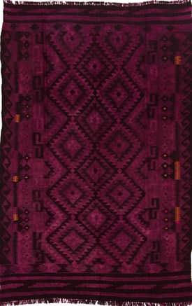 Rugs USA Overdyed KLM497 Rug
