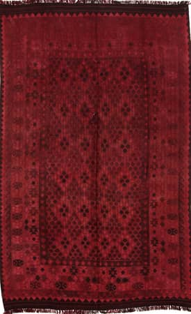 Rugs USA Overdyed KLM503 Rug
