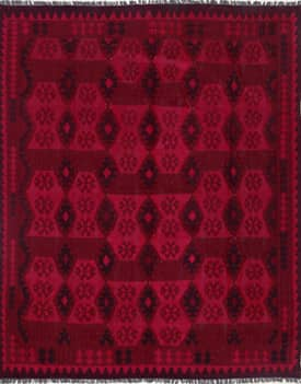 Rugs USA Overdyed KLM525 Rug