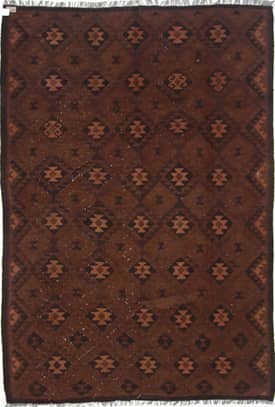 Rugs USA Overdyed KLM539 Rug
