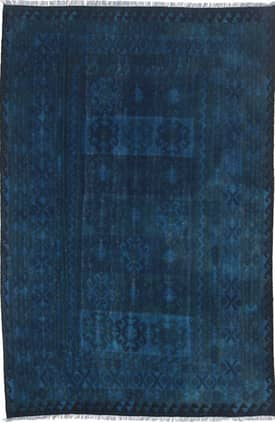 Rugs USA Overdyed KLM564 Rug