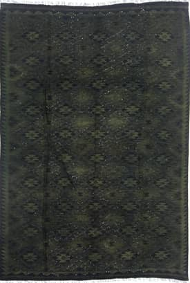 Rugs USA Overdyed KLM565 Rug