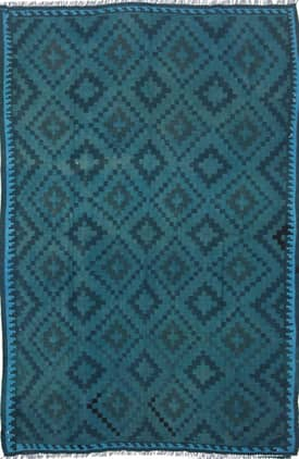 Rugs USA Overdyed KLM598 Rug