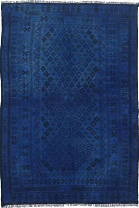 Rugs USA Overdyed KLM615 Rug