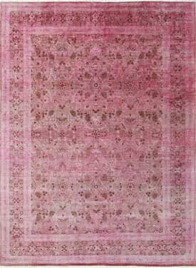 Rugs USA Overdyed OVR1 Rug