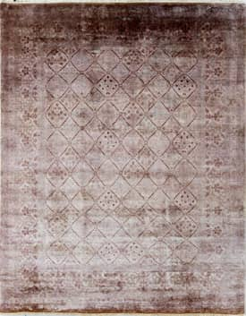 Rugs USA Overdyed OVR11 Rug