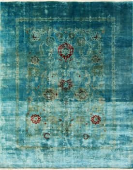Rugs USA Overdyed OVR12 Rug