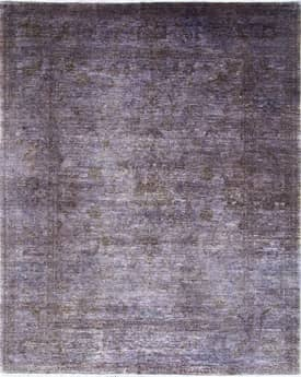 Rugs USA Overdyed OVR13 Rug