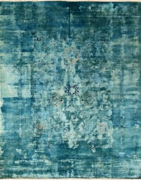 Rugs USA Overdyed OVR14 Rug