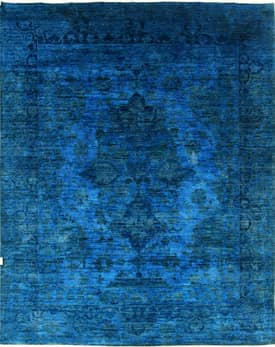 Rugs USA Overdyed OVR15 Rug