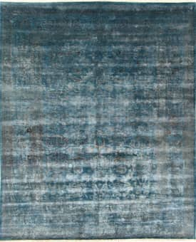 Rugs USA Overdyed OVR16 Rug
