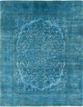 Rugs USA Overdyed OVR17 Rug