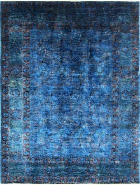 Rugs USA Overdyed OVR2 Rug