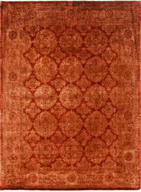 Rugs USA Overdyed OVR20 Rug