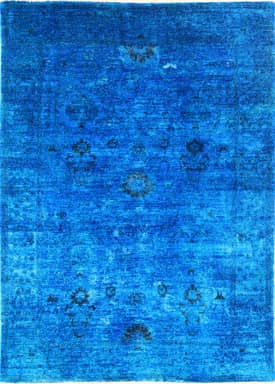 Rugs USA Overdyed OVR21 Rug