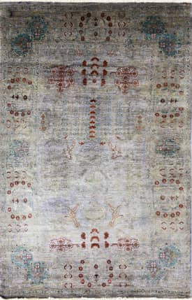 Rugs USA Overdyed OVR23 Rug