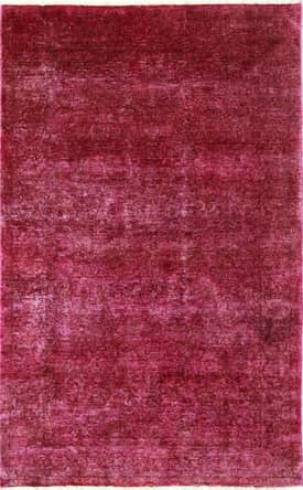 Rugs USA Overdyed OVR24 Rug