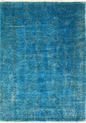 Rugs USA Overdyed OVR26 Rug