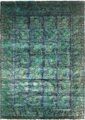 Rugs USA Overdyed OVR28 Rug