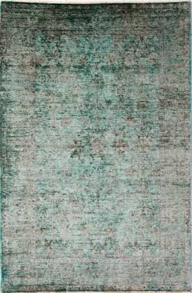 Rugs USA Overdyed OVR29 Rug