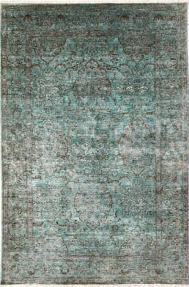Rugs USA Overdyed OVR30 Rug