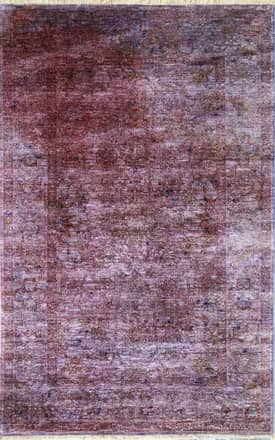 Rugs USA Overdyed OVR35 Rug