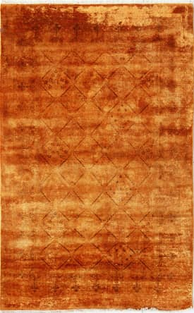 Rugs USA Overdyed OVR36 Rug