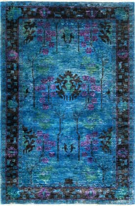 Rugs USA Overdyed OVR38 Rug