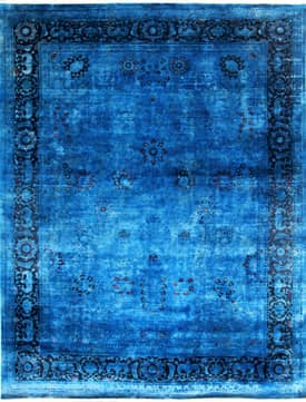 Rugs USA Overdyed OVR4 Rug