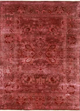 Rugs USA Overdyed OVR41 Rug