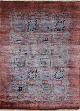 Rugs USA Overdyed OVR44 Rug