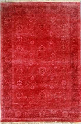 Rugs USA Overdyed OVR46 Rug