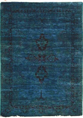 Rugs USA Overdyed OVR47 Rug