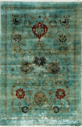 Rugs USA Overdyed OVR48 Rug