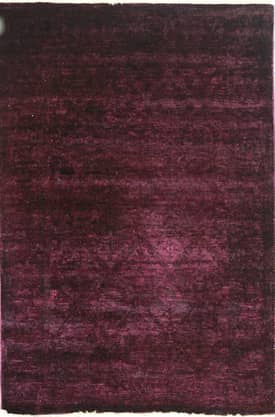Rugs USA Overdyed OVR49 Rug