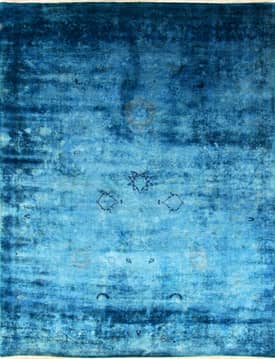 Rugs USA Overdyed OVR5 Rug